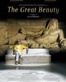 """""""A Grande Beleza"""""""