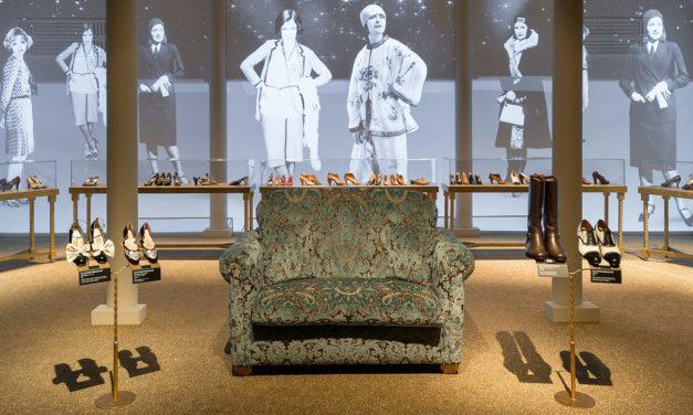 Museu Salvatore Ferragamo
