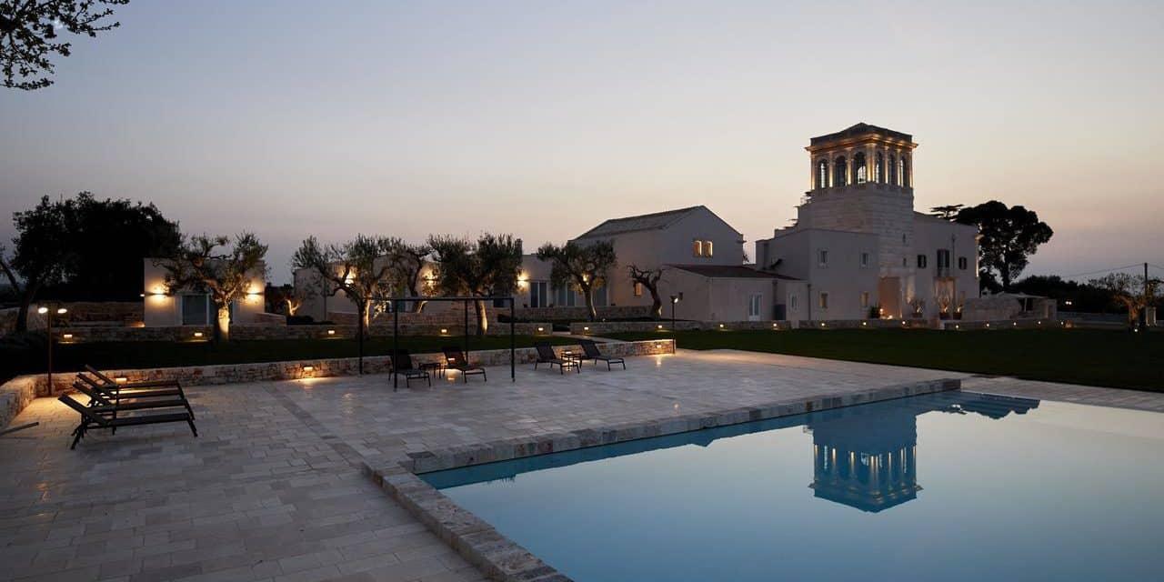Mazzarelli Creative Resort