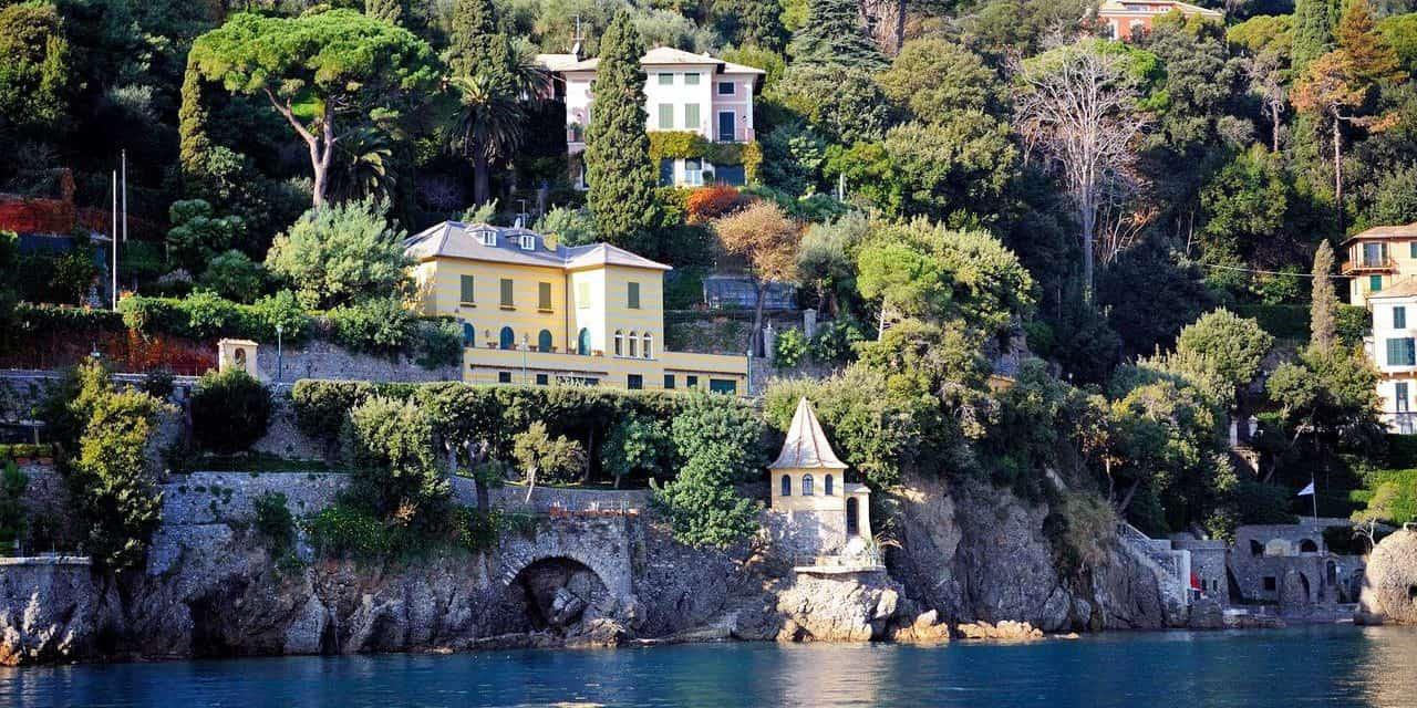 Hotel  Domina  Home Piccolo