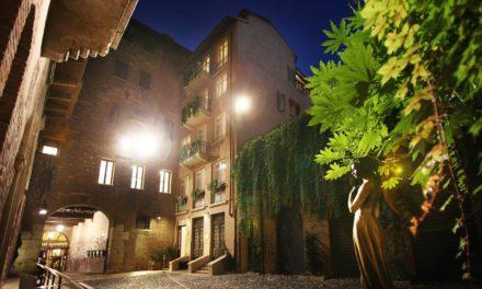 Hotel Relais de Charm Il Sogno di Giulietta