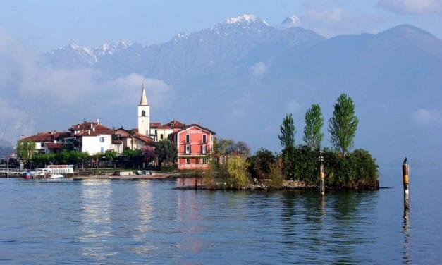 Piemonti